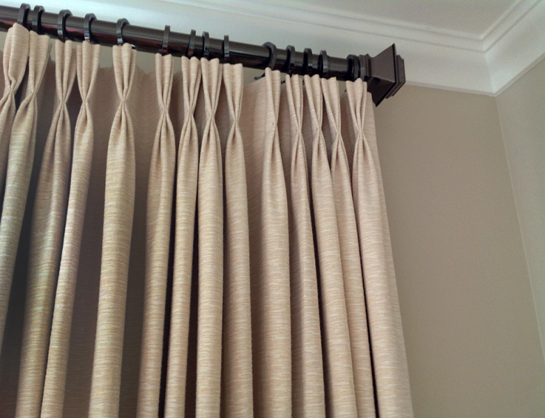 itm various swag hardware scallop edge valance s ebay curtain tiers colors