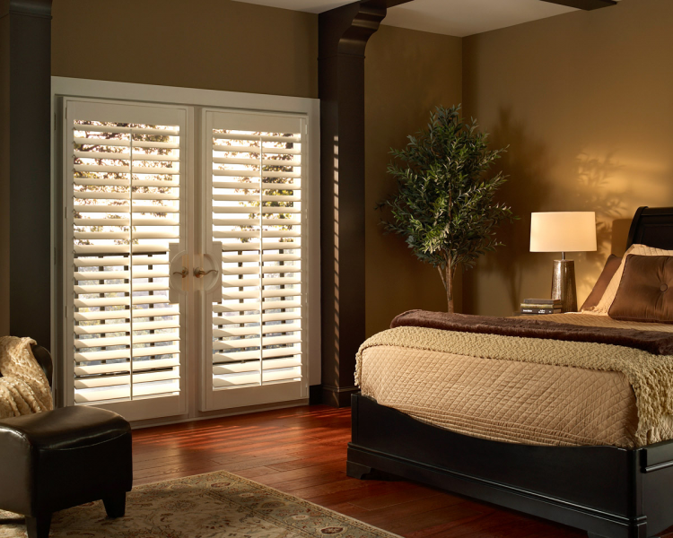 Blinds Shades Gary Interiors Window Treatments Duncan Bc