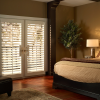 Hunter Douglas French Door Shutter