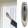 Hunter Douglas Luminette and Platimum Remote