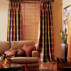 Hunter Douglas Parkland Wood Blinds